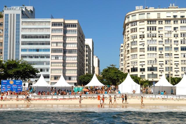 Maratona aquatica313