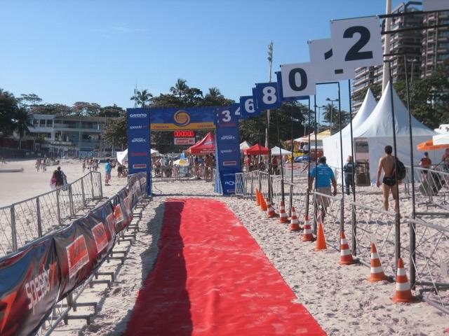maratona aquatica -06 011