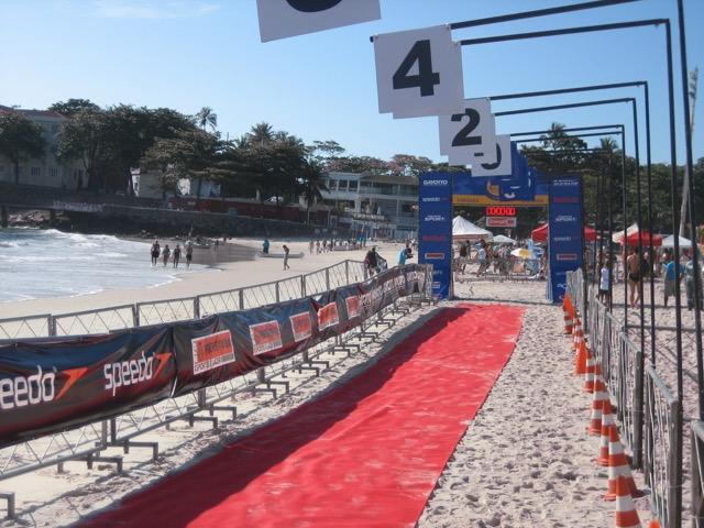 maratona aquatica -06 012