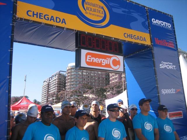 maratona aquatica -06 018