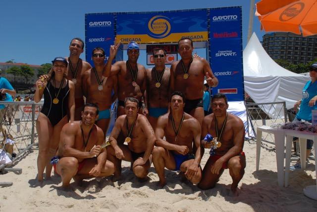 maratonaquatica20001