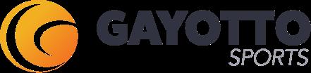 Gayotto Marketing Esportivo - Eventos esportivos