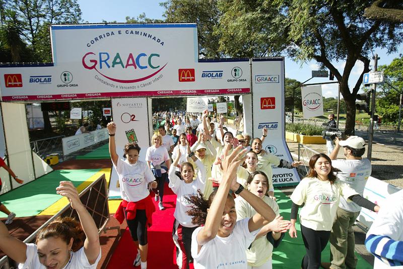GRAACC - 230