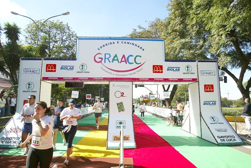 GRAACC - 236