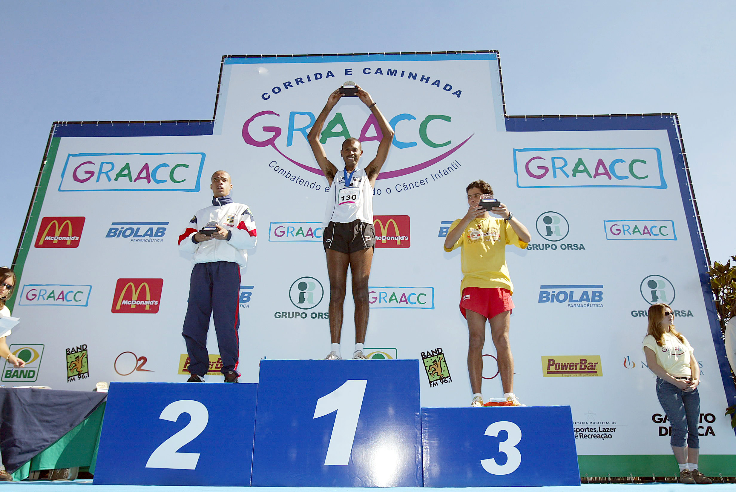GRAACC - 346