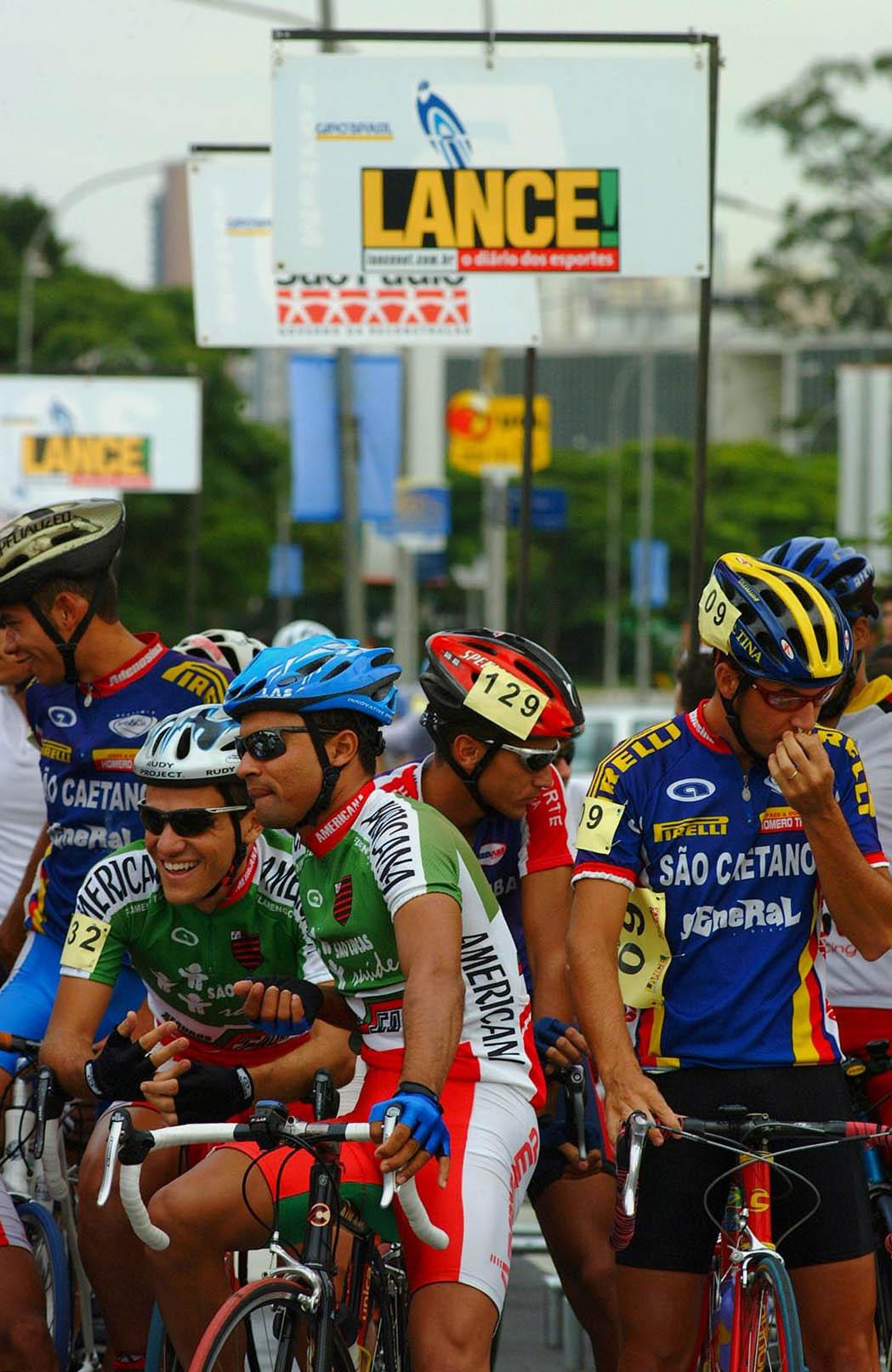 Ciclismo01