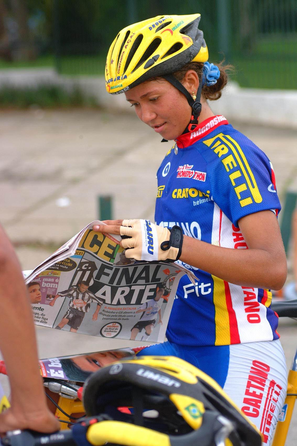 Ciclismo26