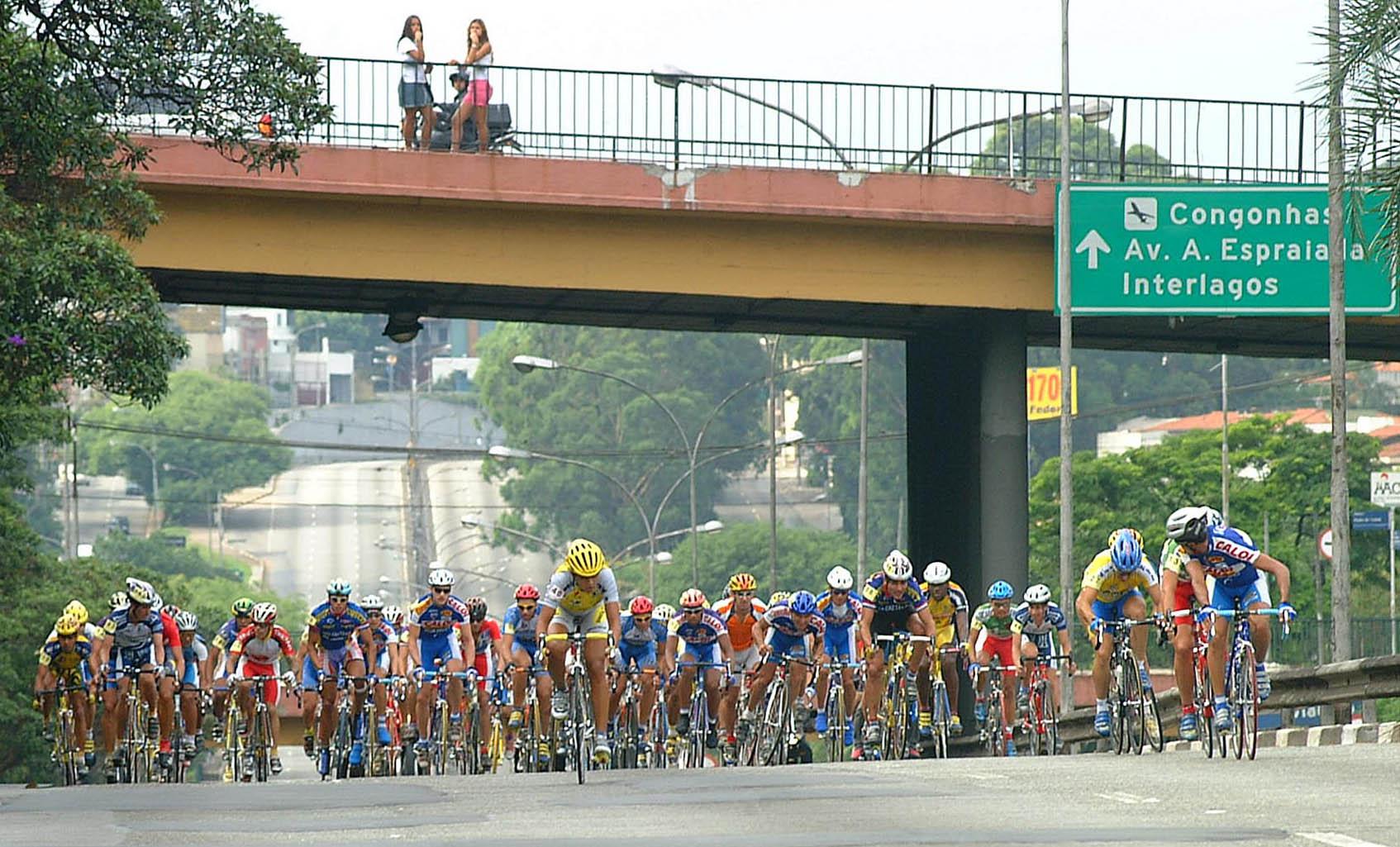 Ciclismo16