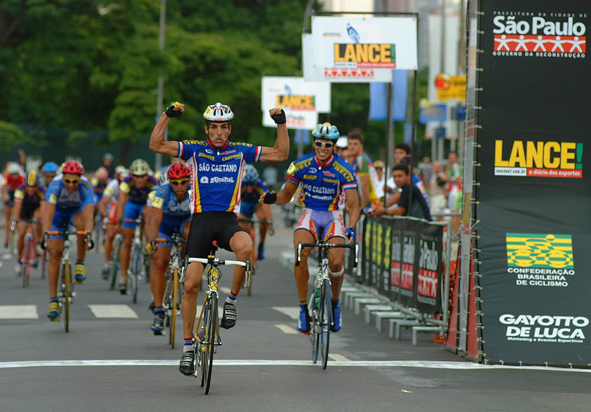 Ciclismo33