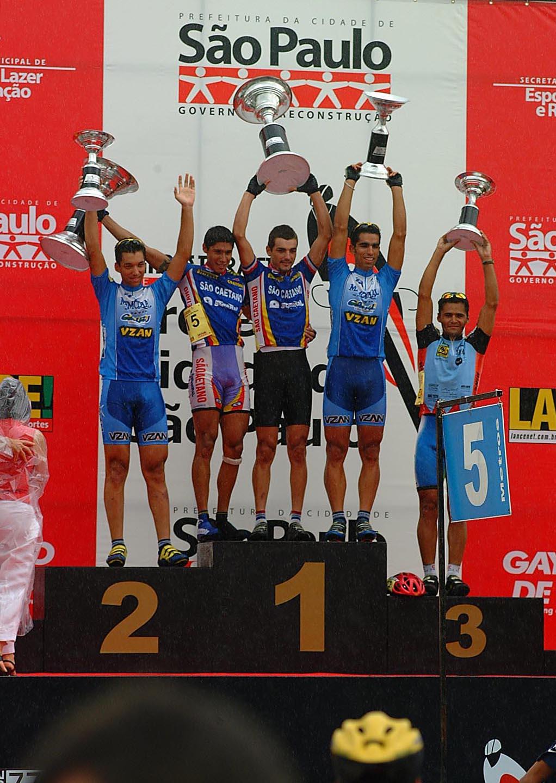 Ciclismo34