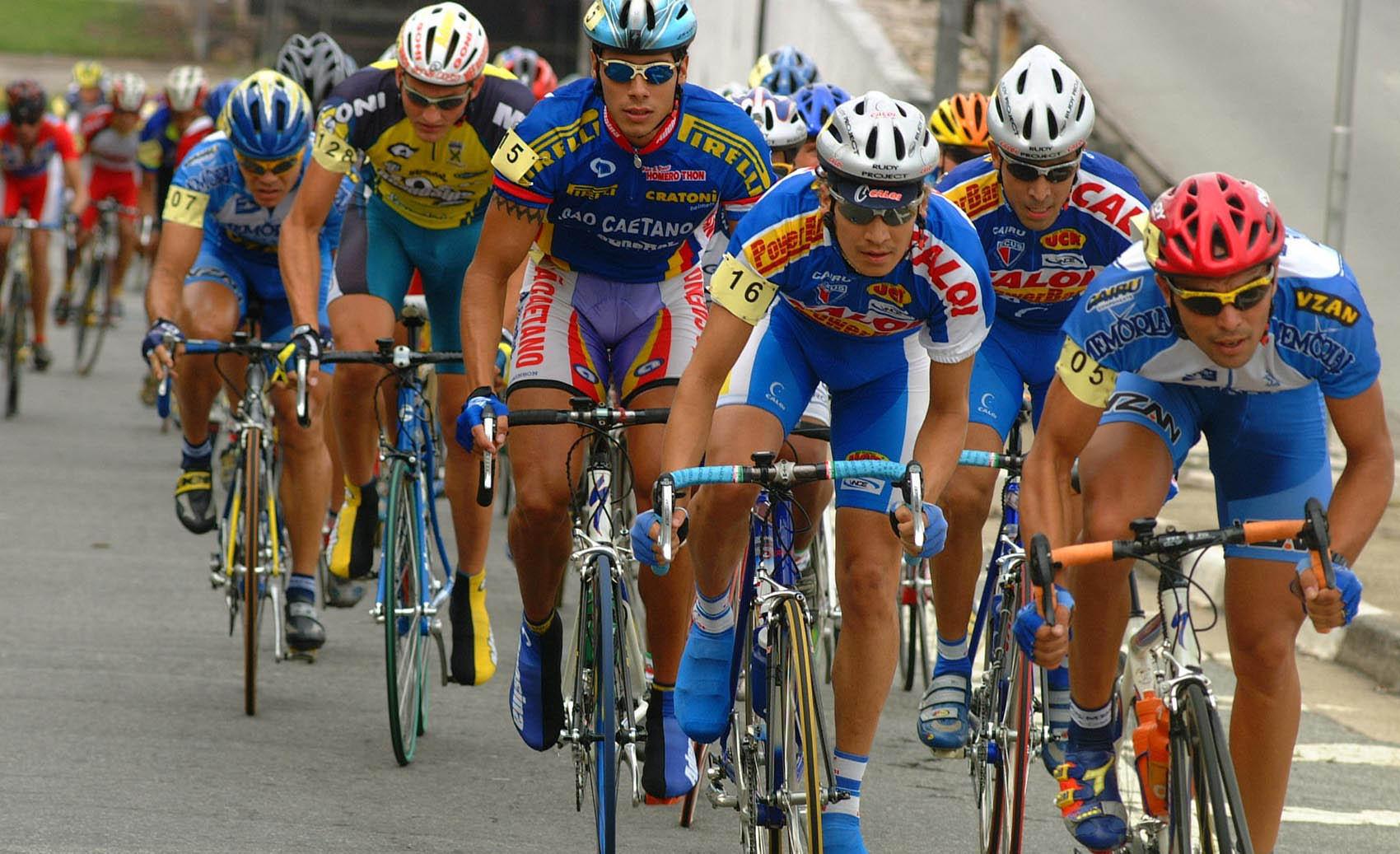 Ciclismo09
