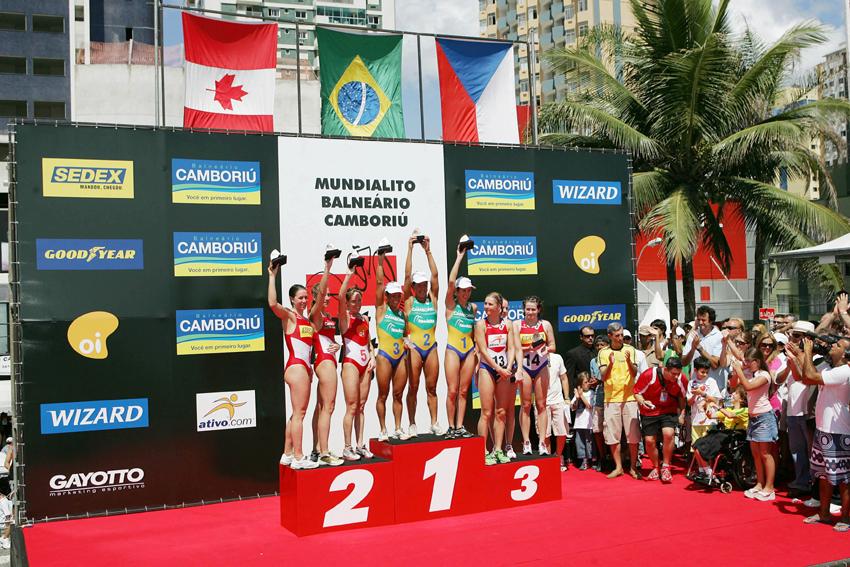 podium_camboriu