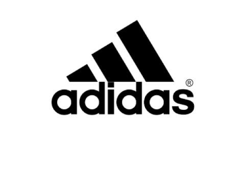 logo-adidas copy