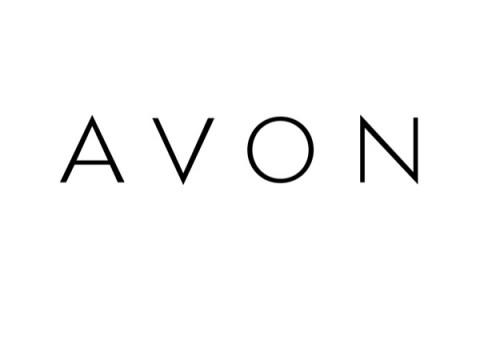logo-avon copy