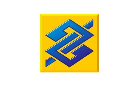 logo-bb copy