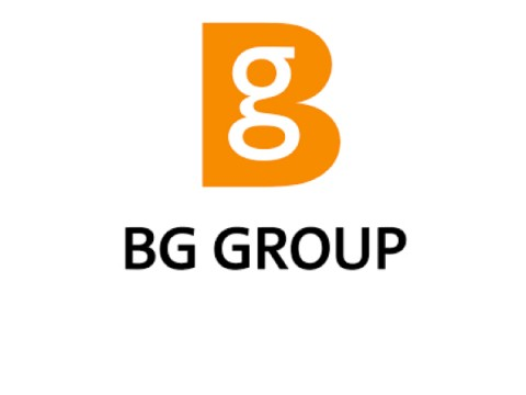 logo-bcgroup copy