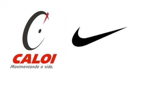 logo-caloinike