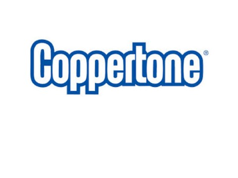 logo-coppertone copy