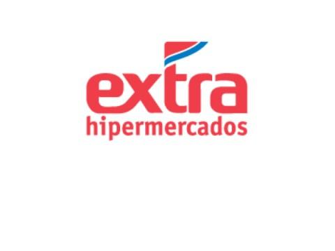 logo-extra copy