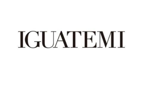 logo-iguatemi copy