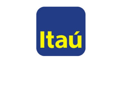 logo-itau copy