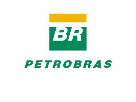 logo-petrobras copy
