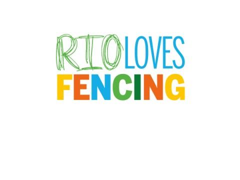 logo-riolovesfencing