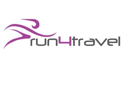 logo-runtravel