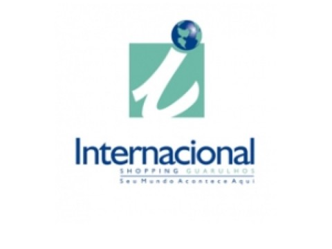 logo-shoppingguarulhos