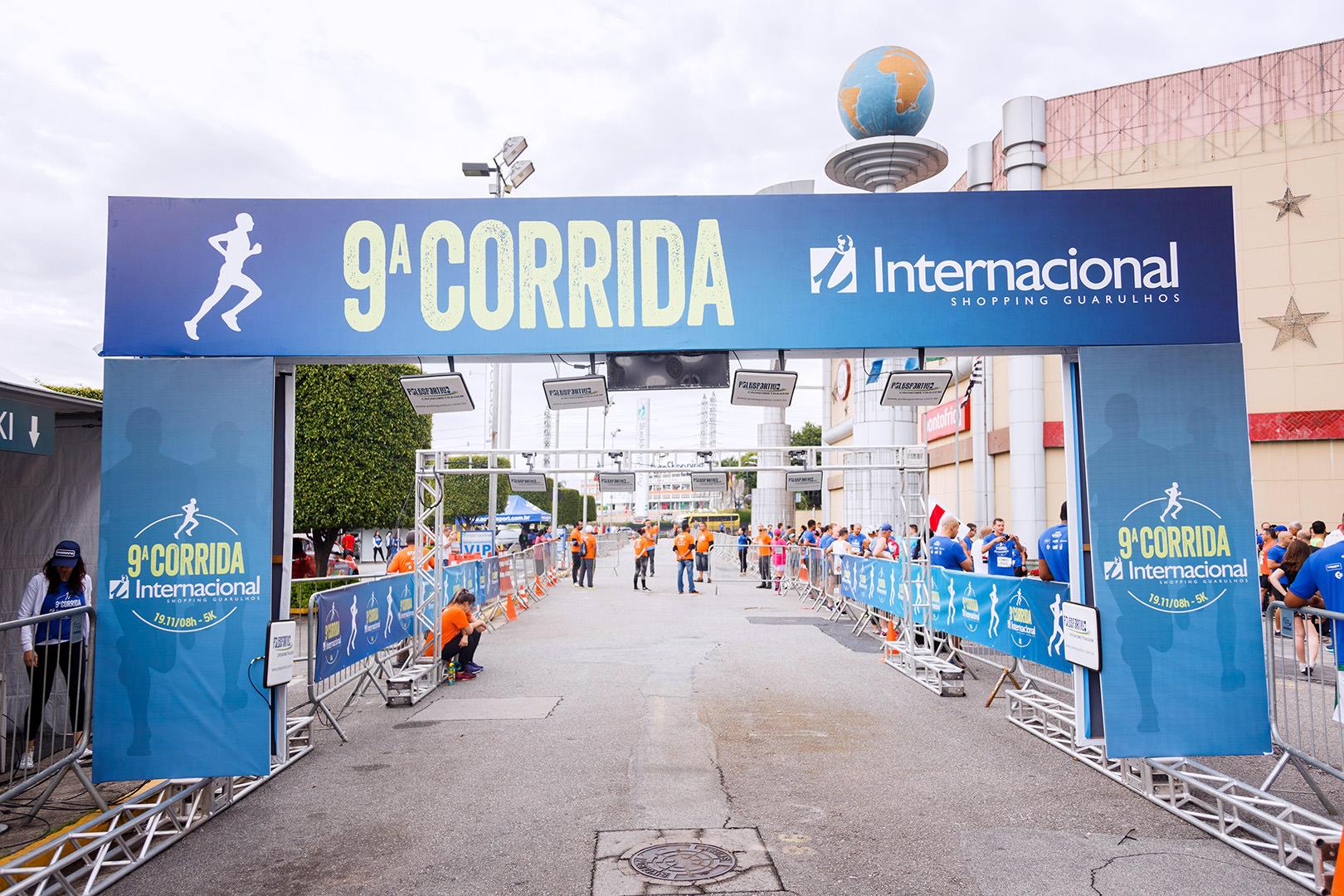 9-corrida-internacional-11