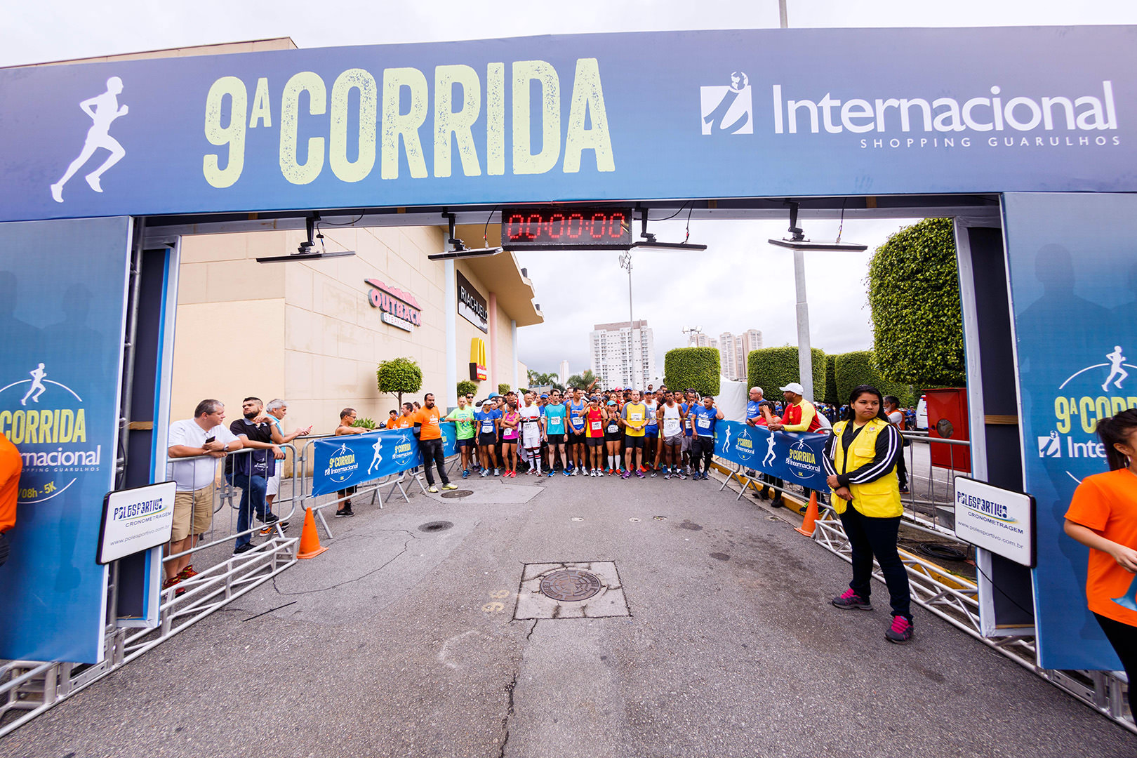 9-corrida-internacional-41