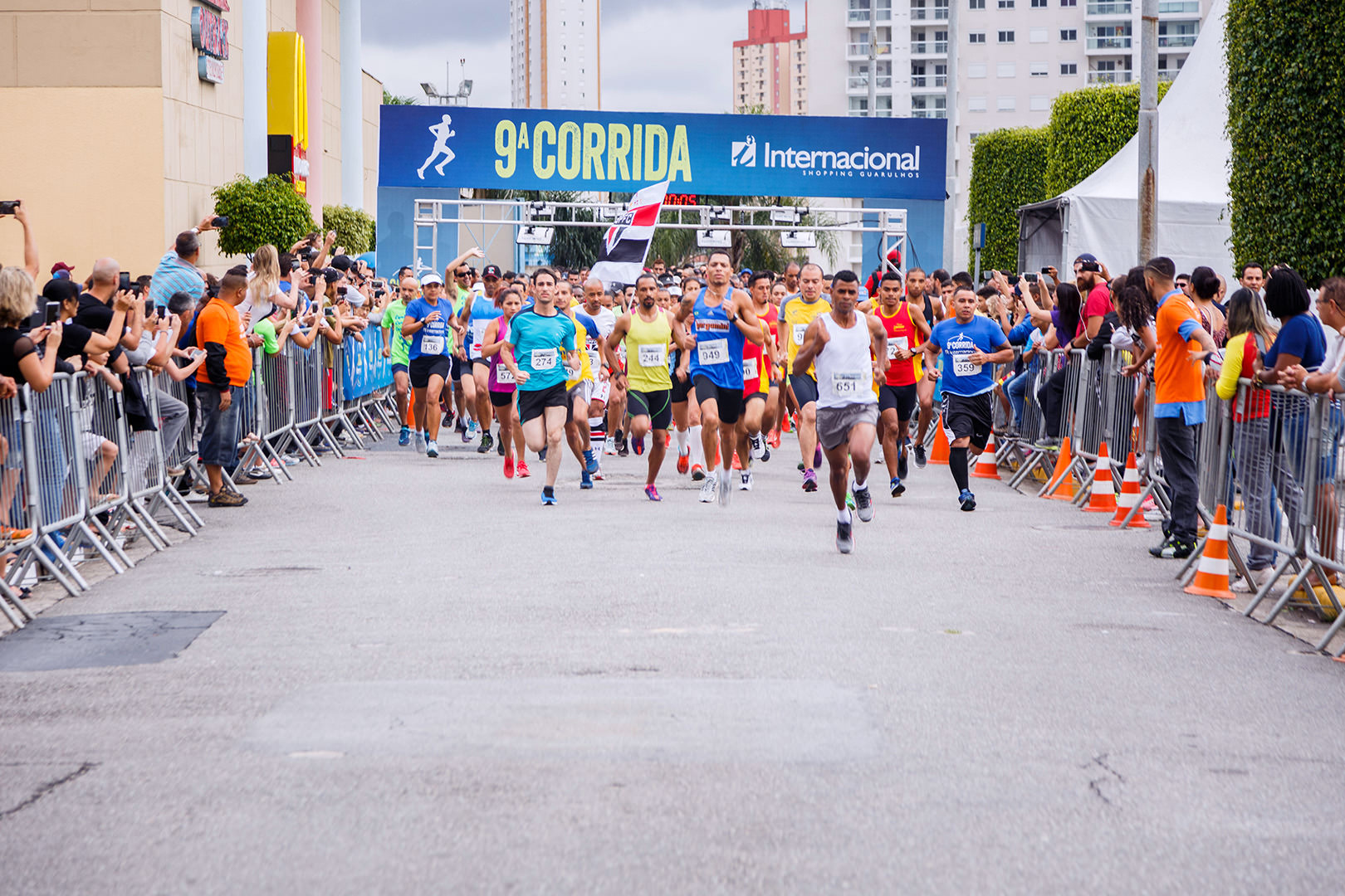 9-corrida-internacional-48