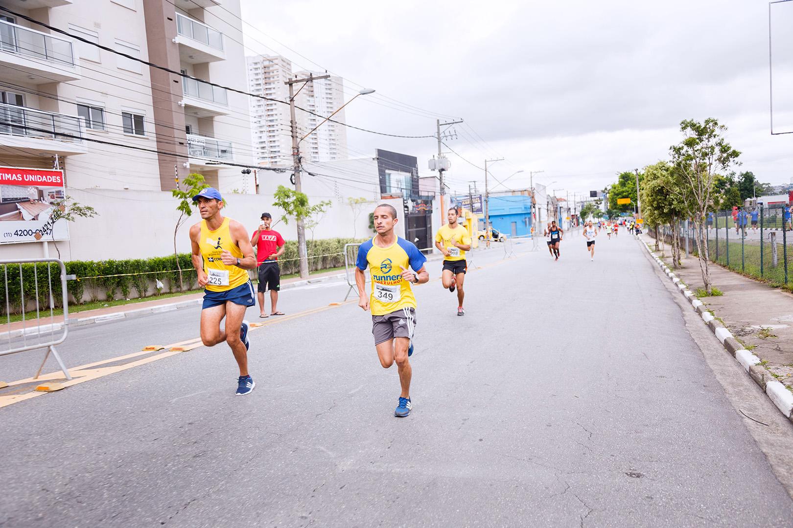9-corrida-internacional-61
